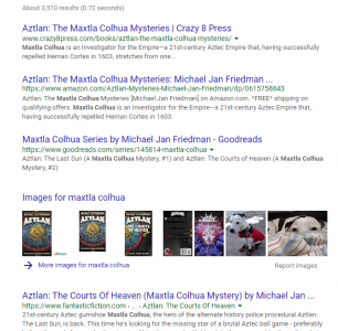 "Google search results for ""Maxtla Colhua"""